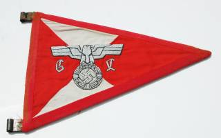 2e1ax_elegantred_featured_pennant1 Relics of the Reich - Home