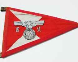 2e1ax_elegantred_module_pennant1 Relics of the Reich - Home