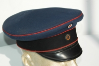 German Imperial Visor Cap NCO